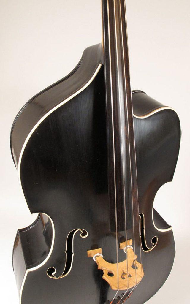 framus_cutaway_double_bass_05