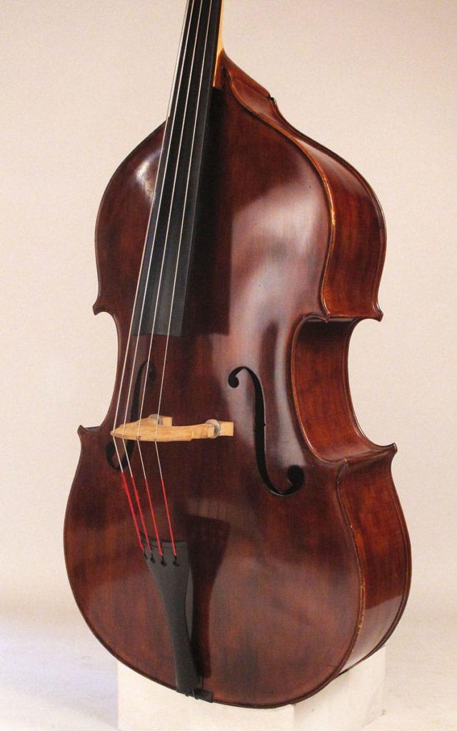 wilfer_double_bass_1963_05