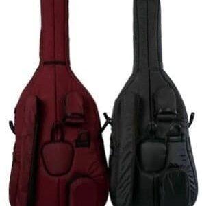 mooradian_deluxe_double_bass_bag