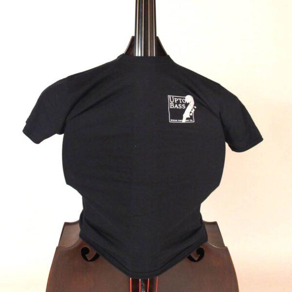 Upton Bass T-Shirt