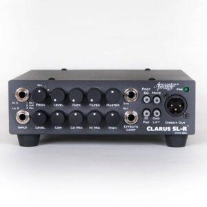 Acoustic Image Clarus SL-R