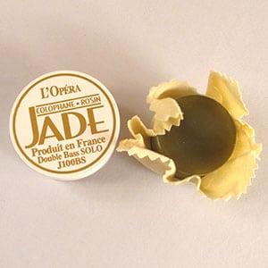 jade_bass_rosin
