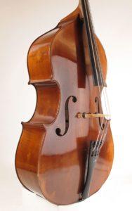 Kolstein Ceruti Double Bass