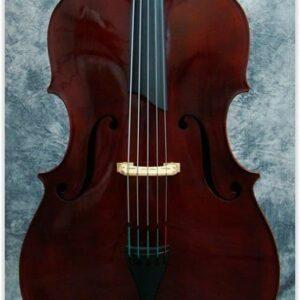 UB Concert SD 5-String Bargeron
