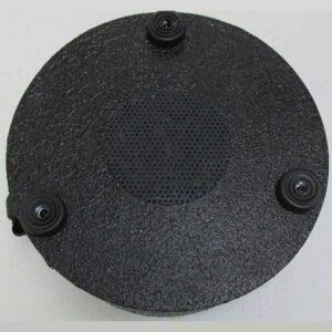 Acoustic Image Upshot Speaker Cabinet