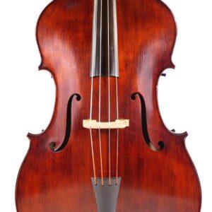 Martin 4/4 Double Bass