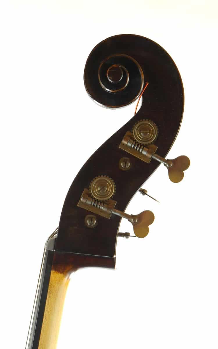 cazzaniga double bass 1991 monza italy upton bass On cazzaniga arredamenti monza