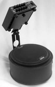 Acoustic Image UpShot Combo